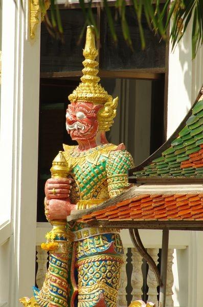 budhismus je všude,foto:František Porteš