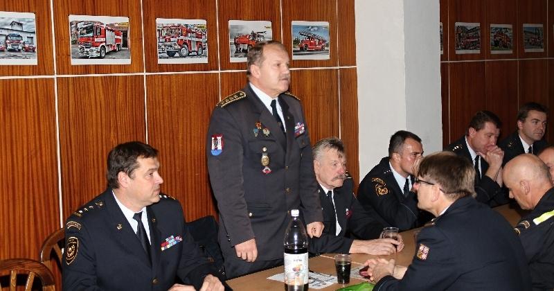 zahájení,foto:šumpersko.net