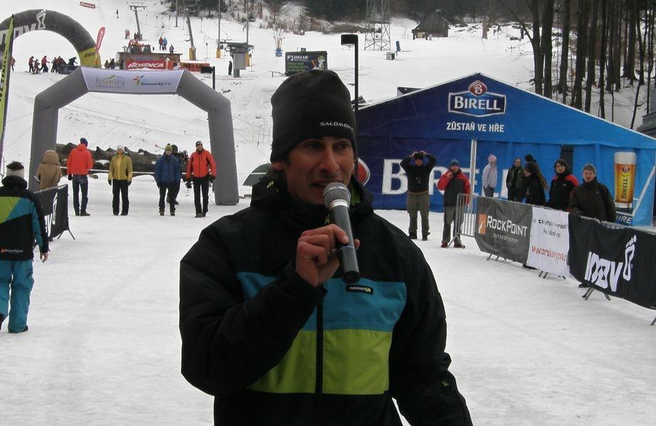Pavel Zitta