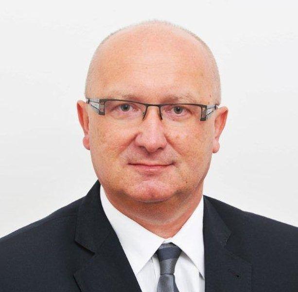 Ing.Vladimír Velčovský