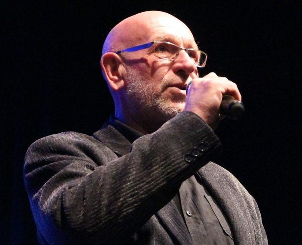 Vladimír Rybička