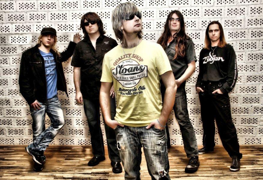 Absolute Jon Bon Jovi revival