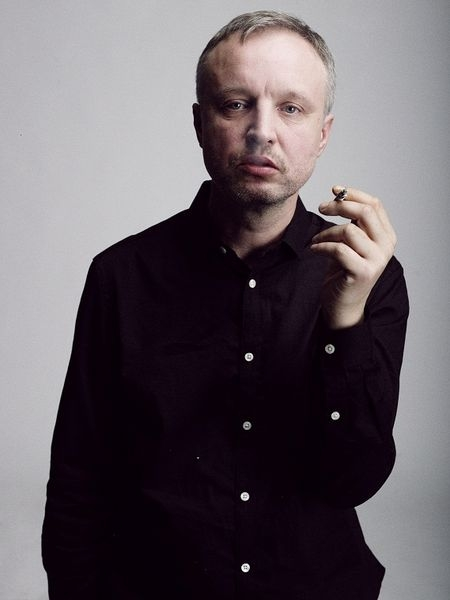 Jaromír Švejdík