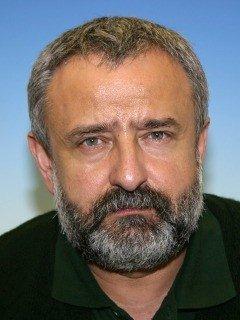 Jiří Gonda