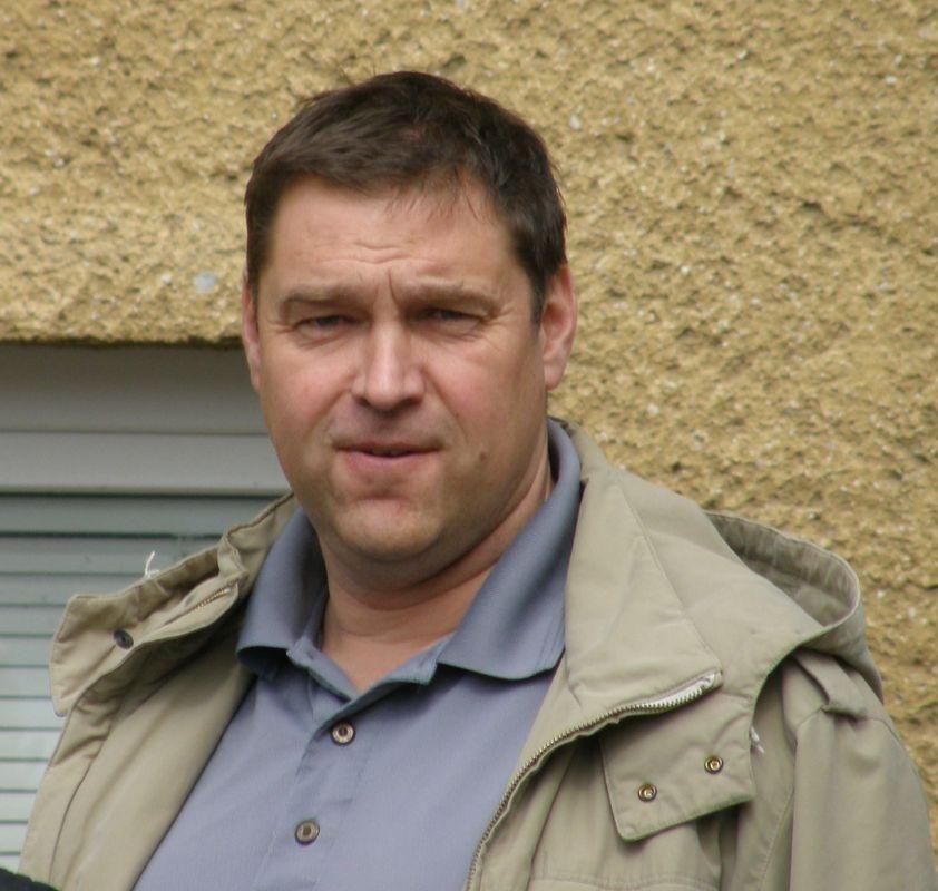 Martin Žaitlík