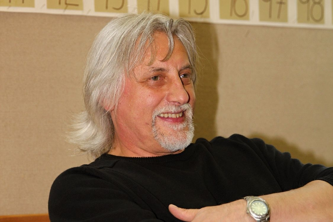 Vladimír Bican