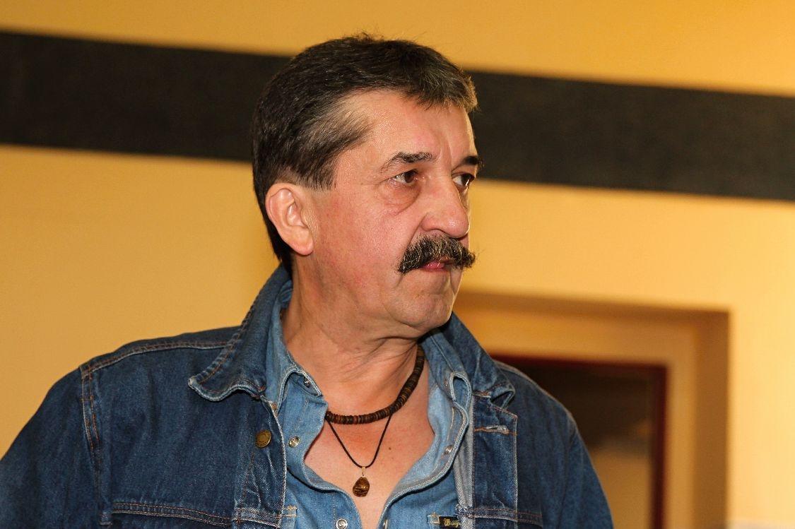 Jaroslav Zahradník