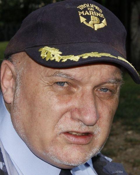 Milan Hulík