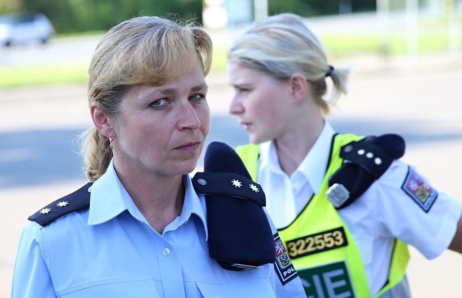 por. Mgr. Marie Šafářová foto:sumpersko.net