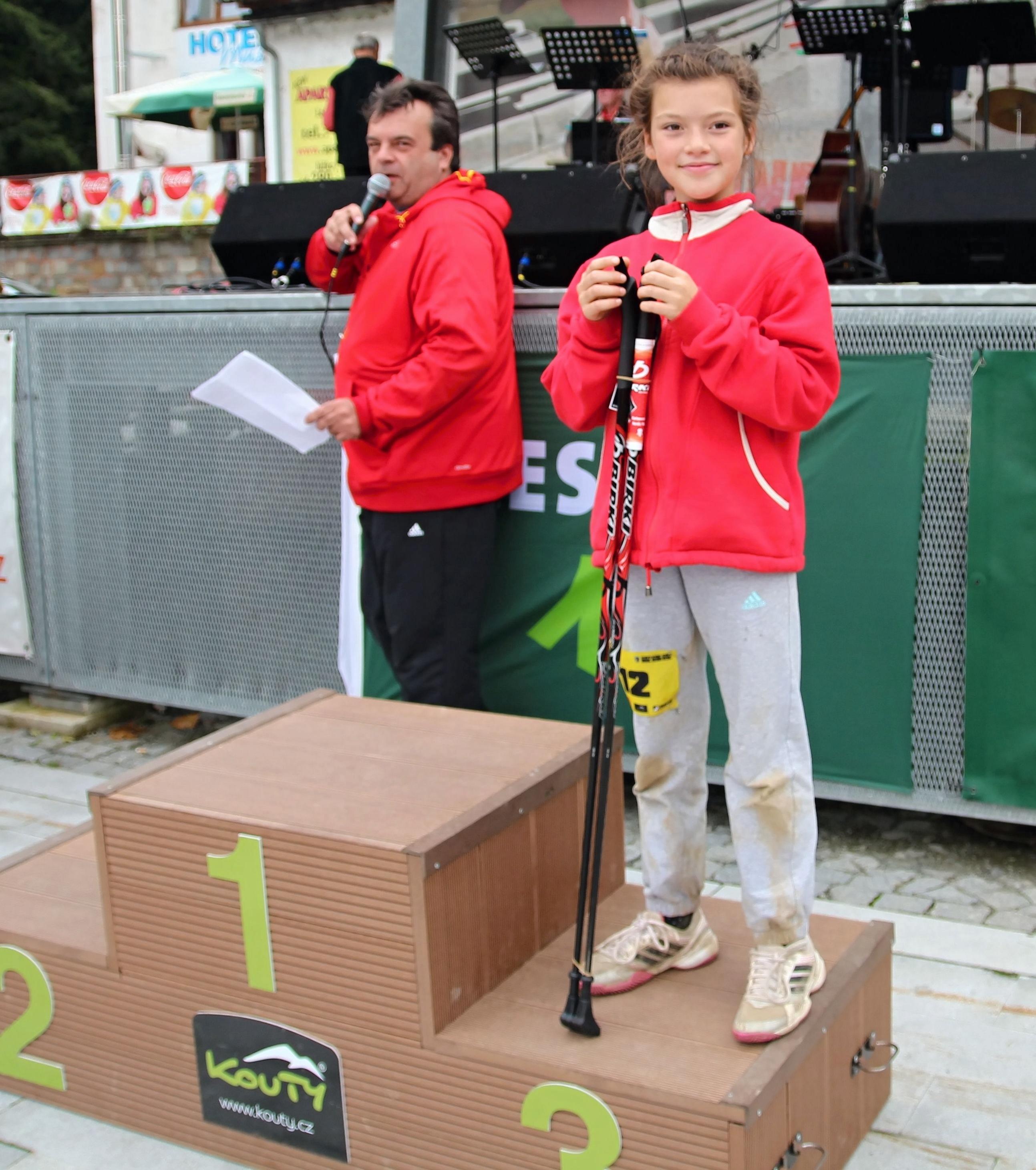 Olomoucko-opolské hry 2014