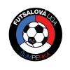 Futsalová liga Šumperka letos  nezačne