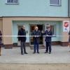 """Armáda spásy otevřela na Šumpersku """"Domov přístav"""""""