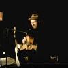 Paul Batto Jr. koncertuje v Šumperku