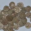 Mincovní poklady v srdci Hedvábné cesty