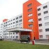 Modernizace chirurgického oddělení v nově zatepleném pavilonu B přišla na 7,5 milionu