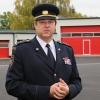 V pátek 13. dubna se otevřou profesionální požární stanice také na Šumpersku