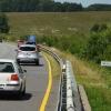 Kolem dálnic zmizelo 450 reklamních zařízení