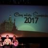 FOTO: Ceny města Šumperka za rok 2017 byly předány