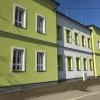 Šumperská Zelená školka nabízí místa pro dvouleté děti