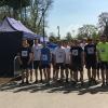 Juniorský maraton. Šumperští gymnazisté doběhli první!