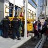 Desetimilionová sankce hrozí některým zaměstnavatelům na Zábřežsku a Litovelsku