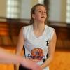 Basketbal: Šumperk vs Olomouc 41 : 66