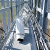 Piráty silnic na D1 pohlídají detekční kamery