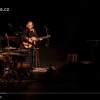 Sólový recitál nejznámějšího českého folkového písničkáře v Šumperku