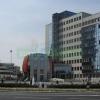 Olomoucký kraj se stal členem Asociace měst pro cyklisty