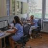 Kožní ambulance šumperské nemocnice voní novotou
