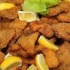 Ochutnávka tradičních jídel EU bude součástí Šumperské muzejní noci
