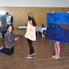 Žáci šumperské pětky uspěli v soutěži ARS Poetica - Puškinův památník