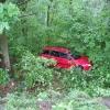 Dvě řidičky havarovaly na Šumpersku