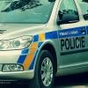 Během dvou hodin stejného řidiče pod vlivem drog zastavily policejní hlídky v Šumperku