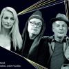 Trojice herců na vlně společné improvizace v Divadle Šumperk