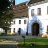 Na Šumpersku turisty nejvíce láká Ruční papírna a Muzeum papíru ve Velkých Losinách