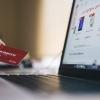 ČOI: E- shopy neplní zákonné povinnosti!