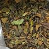 Potravinářská inspekce zadržela čínské čaje
