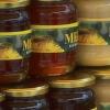 Zloděj ukradl v Mohelnici padesát kilo medu