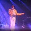 Peter Paul Pačut s písněmi legendární skupiny Queen a vizáží Freddieho Mercuryho