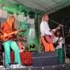 Zábřežský prázdninový festival odstartuje v červenci