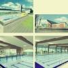 Kdy začne rekonstrukce šumperského bazénu? Termín padne na přelomu července a srpna!