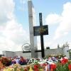 V Nové Malíně si připomenou vypálení české obce na dnešní Ukrajině