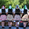 Folklorní festival opět roztančí Šumpersko