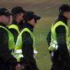 Policisté na Jesenicku pátrali po ztracených houbařích