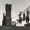Turisté připomenou 130. výročí založení Klubu českých turistů
