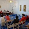 Šumperská radnice finišuje s přípravou akce Vánoce na Točáku