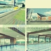 V Šumperku mohou konečně zahájit stavbu bazénu