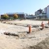 U šumperské nemocnice se rozšiřuje parkoviště