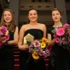 Nominujte na Ceny města Šumperka za rok 2018